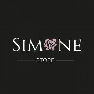 simone store